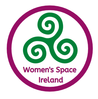 Women's Space Ireland